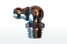 Image de la catégorie Graisseurs hydrauliques