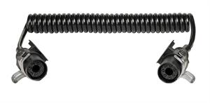 Image de Câble EBS
